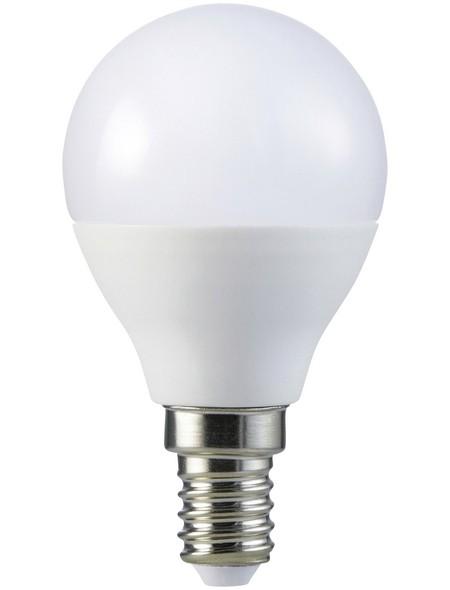 Leuchtmittel 3,5 w