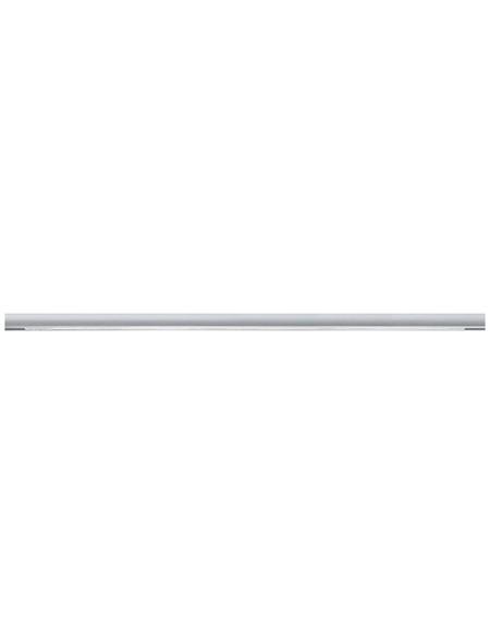 LED-Spotleuchte »URail«
