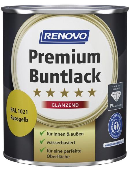 Buntlack »Premium«