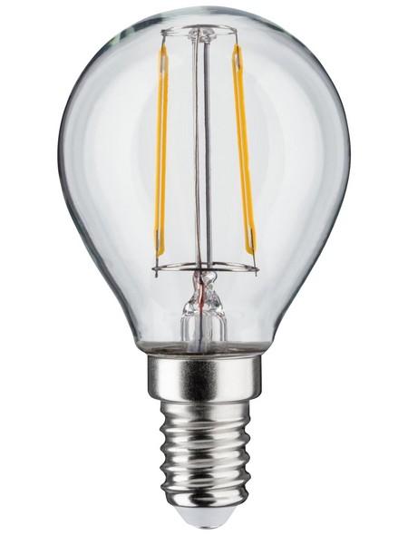 Leuchtmittel 2,5 w