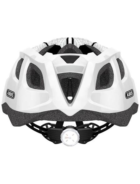 Fahrradhelm »Sport«, L (57 – 61 cm)