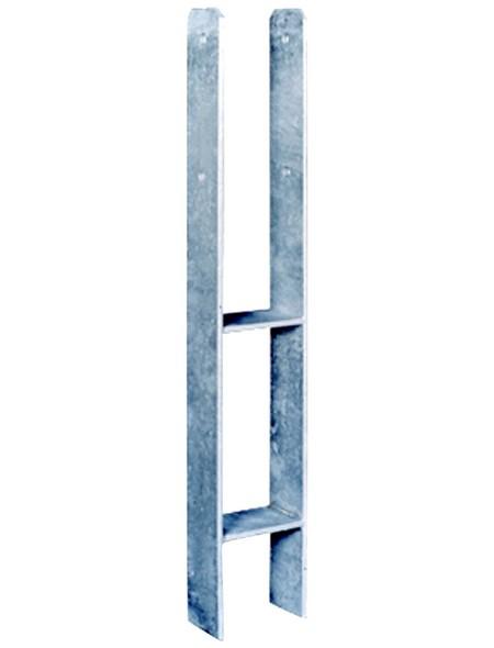 Terrassendach »Sanremo«, 541 cm