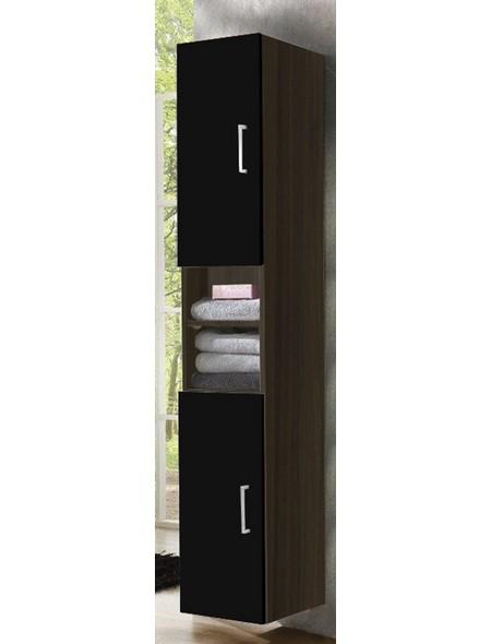 Hochschrank »Adelano«, B x H x T: 30 x 170 x 32 cm
