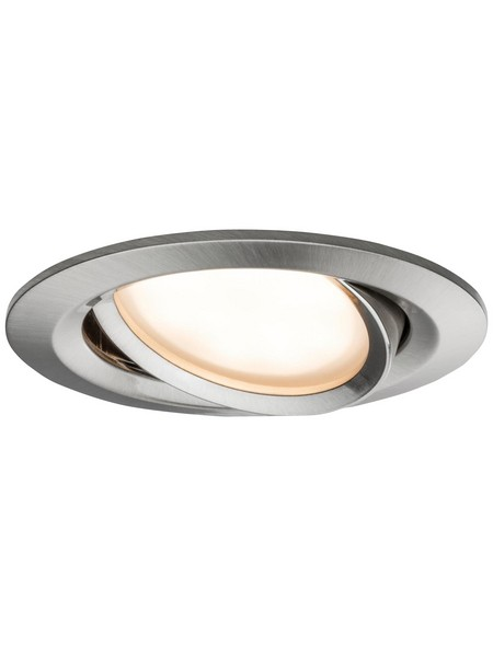 LED-Einbauleuchte »Smart Home«, 6W