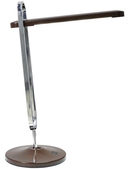 Tischleuchte »ClipClap«, Warmweiß