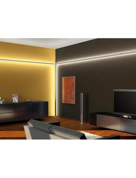 LED-Profil »Duo«