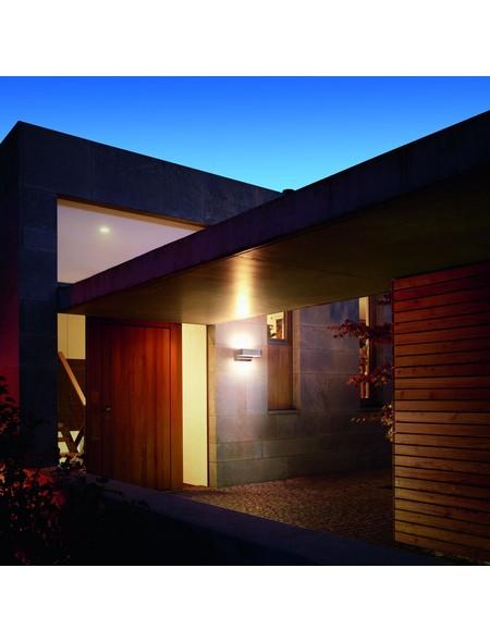 Außenleuchte »L 810 LED iHF Z-Wave«, A++ - A