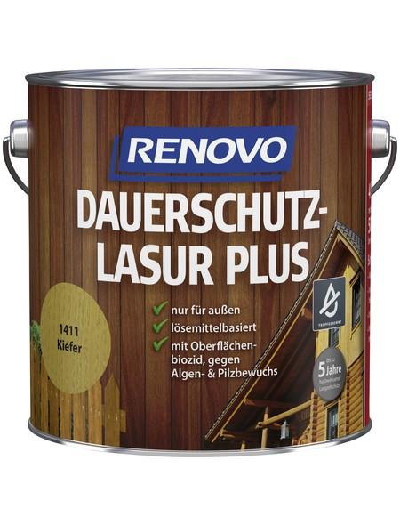 Holzschutz-Lasur »PLUS«, Kiefer