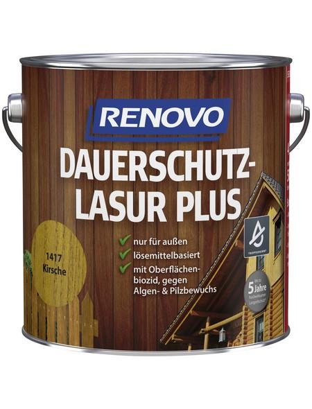 Holzschutz-Lasur »PLUS«, Kirsche